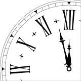 old_clock04