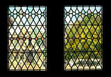 Impressionist Windows