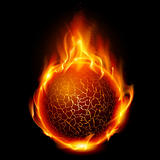 Fire ball