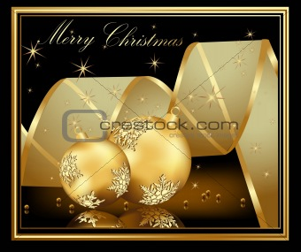 gold merry christmas background keywords merry christmas winter