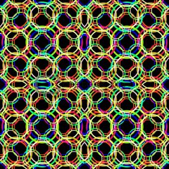circles texture 2