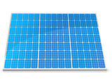 solar cells