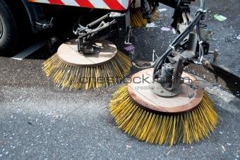 cleanup1(27).jpg
