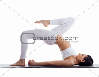 _MG13621_Yoga_Spine_01(73).jpg