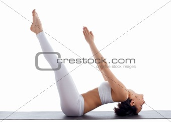 _MG13615_Yoga_spine_01(73).jpg
