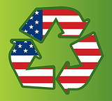 USA Recycling