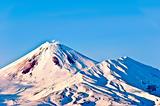 volcano (8)(7).jpg