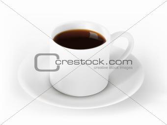 Food_0029_Coffee
