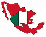 Bullfrog Mexico