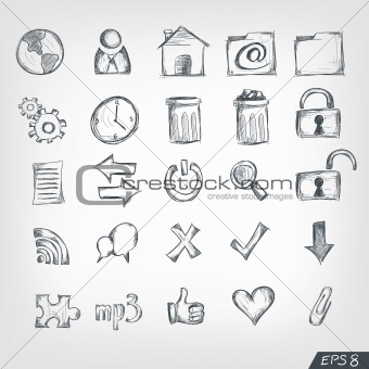 Graphic_0014_Icon_
