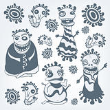 Graphic_0013_Monster_