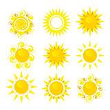 SUN(64).jpg
