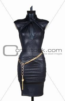 celebratory dress