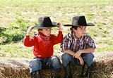Cowboys
