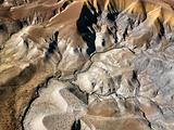 Colorado desert..