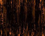 Rust grunge
