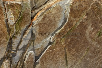 Abstract background #06
