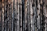 wooden panel backgroung