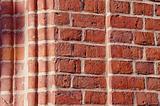red bricks historical background