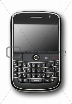 Smartphone or PDA
