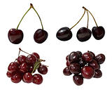 cherry ,cherries