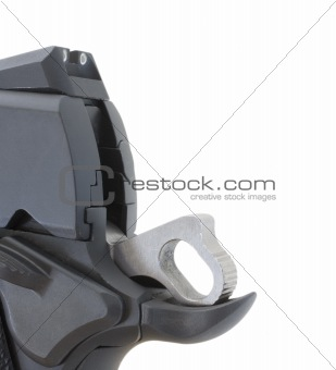 Skelotonized hammer