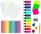 Stationery - Collection