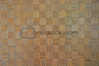 texture bamboo basket for background