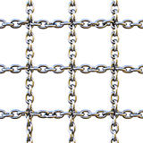 chain