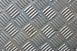 Stainless steel  floor