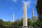 Obelisk
