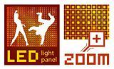 LED_Panel