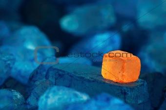 Bath salts macro
