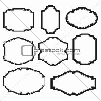 frame-set