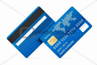 Card_Bank