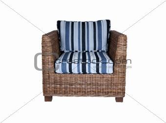 Chair1(145).jpg