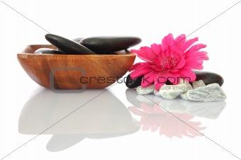 wellness zen and spa