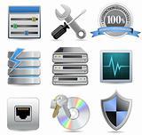 9-web-hosting-icon-set(32).jpg