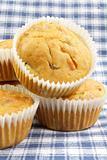 chinese muffins