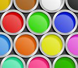 cans-of-paint-2(44).jpg