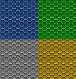 hexagon-metal-background(41).jpg