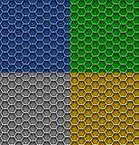 hexagon-metal-background(41).jpg