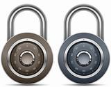 glossy-modern-lock-set-02(45).jpg
