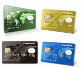 credit-card-set(24).jpg