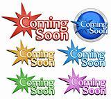 coming-soon-01(52).jpg