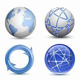 abstract-globe-set(57).jpg