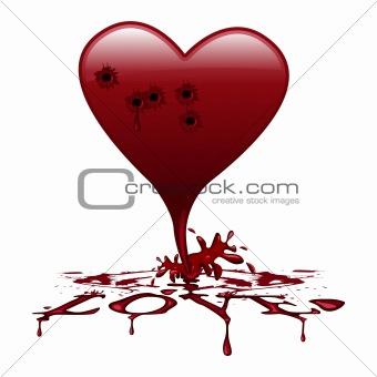 bleeding_heart_on_white