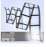 eps10_filmstrip2
