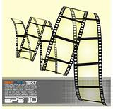 eps10_filmstrip3
