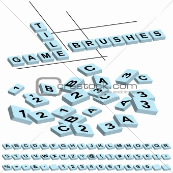 game_tile_brushes